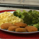 Are Your Kids Eating a Balanced Diet?