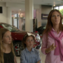 What Are The 5 Things Every Mom Should Know When Buying A Car?